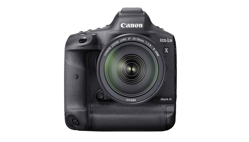 Canon1dxIII