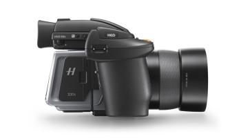 H6D-100