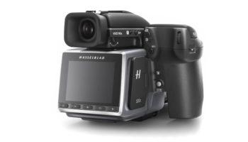 H6D-Demo