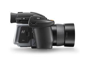 HasselbladH6D50c