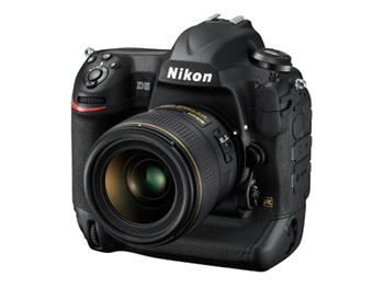 Nikon_D5