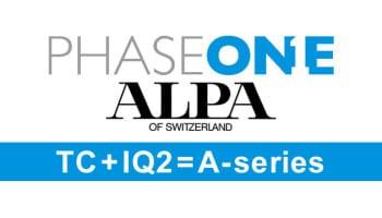 PHASE-ONE-ALPA