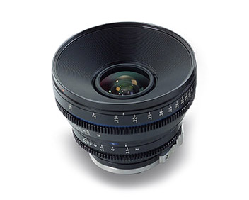Zeiss CP